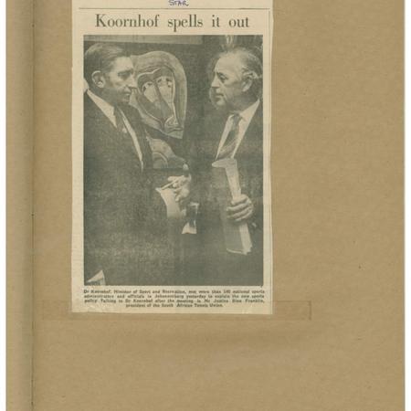 http://archive.cecilskotnes.com/files/scrapbooks/scrapbook_12_jan_1976/12_035_a.jpg