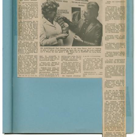 http://archive.cecilskotnes.com/files/scrapbooks/scrapbook_09_1974/09_049_a.jpg