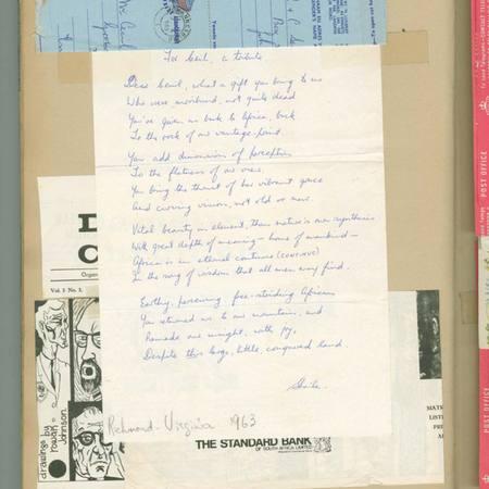 http://archive.cecilskotnes.com/files/scrapbooks/scrapbook_02_1965-1967/02_038_b.jpg