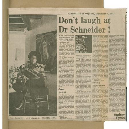 http://archive.cecilskotnes.com/files/scrapbooks/scrapbook_12_jan_1976/12_033_a.jpg
