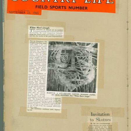 http://archive.cecilskotnes.com/files/scrapbooks/scrapbook_02_1965-1967/02_012_b.jpg