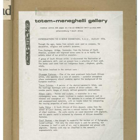 http://archive.cecilskotnes.com/files/scrapbooks/scrapbook_12_jan_1976/12_025_a.jpg
