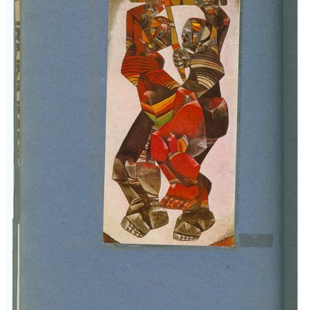 http://archive.cecilskotnes.com/files/scrapbooks/scrapbook_14_1979-1980/14_066_a.jpg