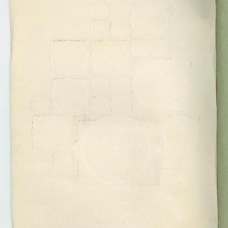http://archive.cecilskotnes.com/files/scrapbooks/scrapbook_13_1977-1978/13_000_inside_front_cov.jpg