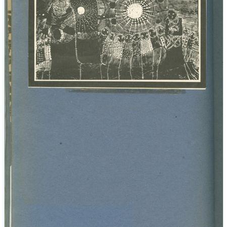 http://archive.cecilskotnes.com/files/scrapbooks/scrapbook_14_1979-1980/14_062_a.jpg