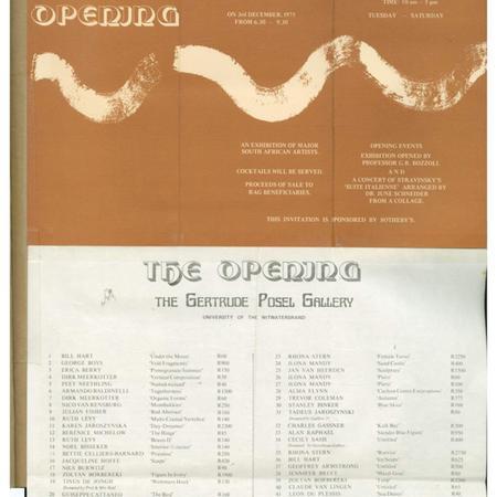 http://archive.cecilskotnes.com/files/scrapbooks/scrapbook_11_oct_1975/11_011_a.jpg