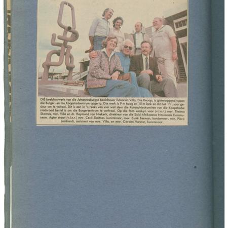http://archive.cecilskotnes.com/files/scrapbooks/scrapbook_14_1979-1980/14_060_a.jpg