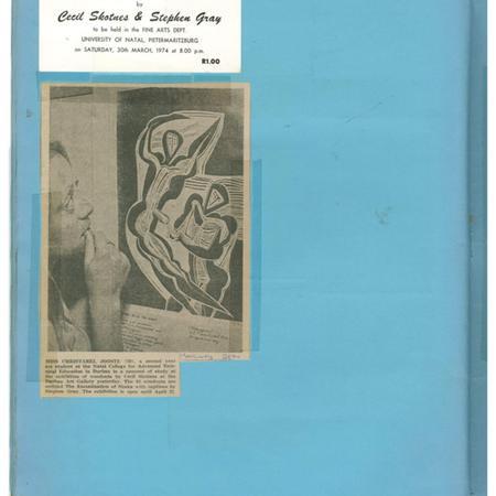 http://archive.cecilskotnes.com/files/scrapbooks/scrapbook_08_Oct_1973-April_1974/08_055_a.jpg