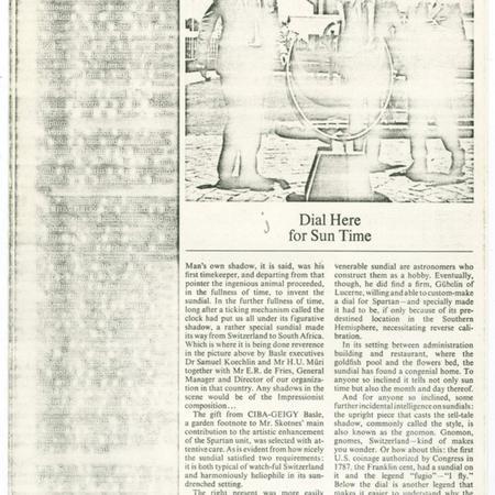 http://archive.cecilskotnes.com/files/scrapbooks/scrapbook_10_oct_1974_oct1975/10_085_a.jpg