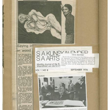 http://archive.cecilskotnes.com/files/scrapbooks/scrapbook_12_jan_1976/12_028_a.jpg