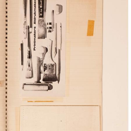 http://archive.cecilskotnes.com/files/scrapbooks/scrapbook_01_1956-1966/01_058b.jpg