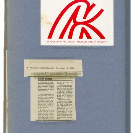 http://archive.cecilskotnes.com/files/scrapbooks/scrapbook_15_1981-1983/15_059_a.jpg
