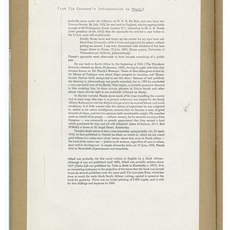 http://archive.cecilskotnes.com/files/scrapbooks/scrapbook_11_oct_1975/11_017_f.jpg