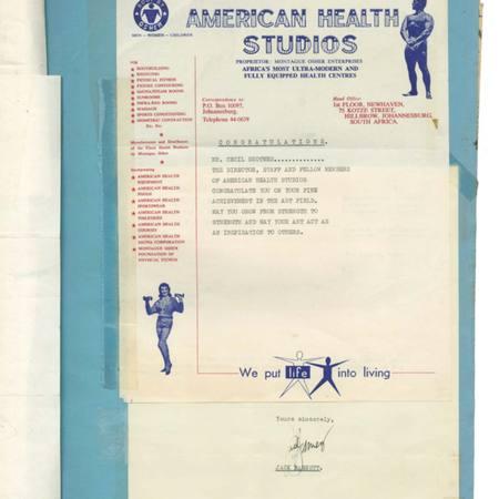 http://archive.cecilskotnes.com/files/scrapbooks/scrapbook_03_1968/03_031_g.jpg