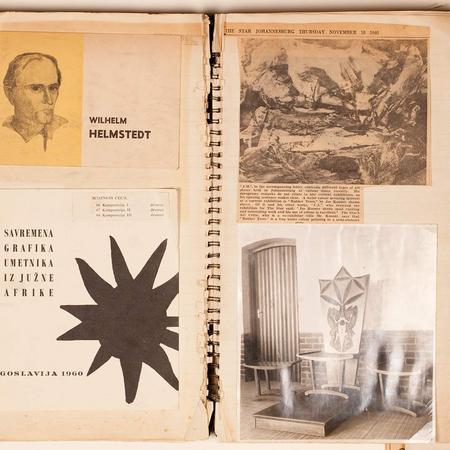 http://archive.cecilskotnes.com/files/scrapbooks/scrapbook_01_1956-1966/01_010a.jpg