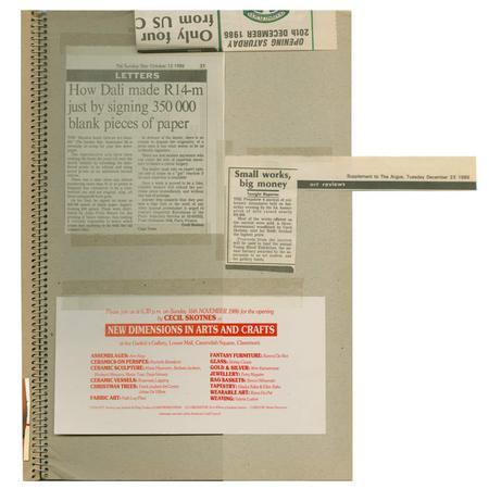 http://archive.cecilskotnes.com/files/scrapbooks/scrapbook_17_1985-1986/17_081_d.jpg