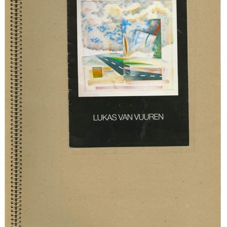 http://archive.cecilskotnes.com/files/scrapbooks/scrapbook_16_1984/16_049_a.jpg