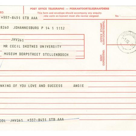 http://archive.cecilskotnes.com/files/scrapbooks/scrapbook_13_1977-1978/13_010e.jpg
