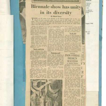 http://archive.cecilskotnes.com/files/scrapbooks/scrapbook_03_1968/03_031_h.jpg
