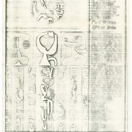 http://archive.cecilskotnes.com/files/scrapbooks/scrapbook_10_oct_1974_oct1975/10_084_a.jpg