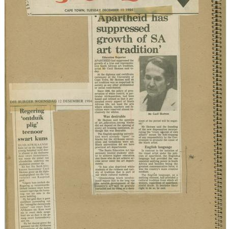 http://archive.cecilskotnes.com/files/scrapbooks/scrapbook_16_1984/16_050_b.jpg