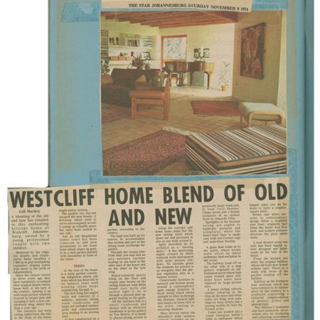 http://archive.cecilskotnes.com/files/scrapbooks/scrapbook_09_1974/09_062_a.jpg