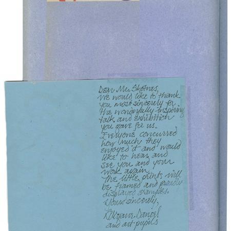 http://archive.cecilskotnes.com/files/scrapbooks/scrapbook_18_1987/18_024_b.jpg