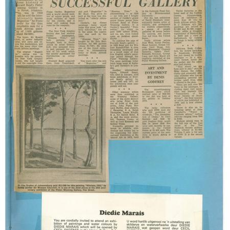 http://archive.cecilskotnes.com/files/scrapbooks/scrapbook_08_Oct_1973-April_1974/08_058_b.jpg