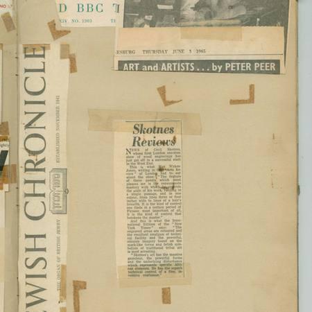 http://archive.cecilskotnes.com/files/scrapbooks/scrapbook_02_1965-1967/02_009_b.jpg