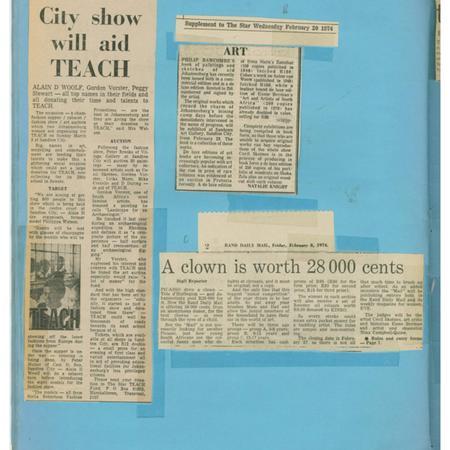 http://archive.cecilskotnes.com/files/scrapbooks/scrapbook_08_Oct_1973-April_1974/08_051_b.jpg