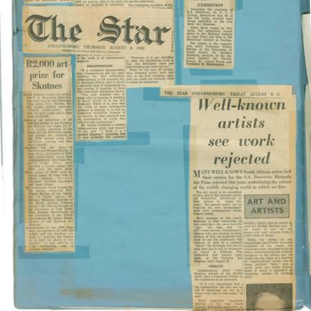 http://archive.cecilskotnes.com/files/scrapbooks/scrapbook_03_1968/03_030_c.jpg