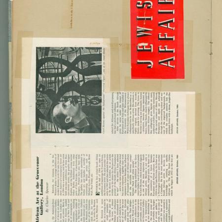 http://archive.cecilskotnes.com/files/scrapbooks/scrapbook_02_1965-1967/02_014.jpg