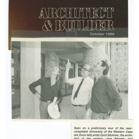 http://archive.cecilskotnes.com/files/scrapbooks/scrapbook_17_1985-1986/17_082_a.jpg