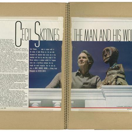http://archive.cecilskotnes.com/files/scrapbooks/scrapbook_16_1984/16_033_034_a.jpg