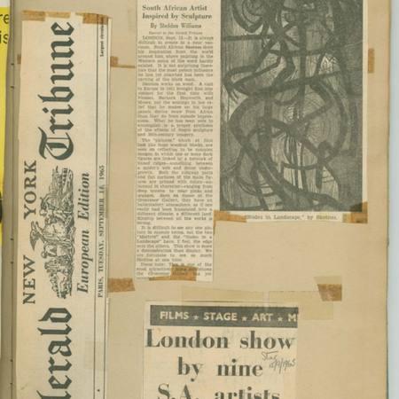 http://archive.cecilskotnes.com/files/scrapbooks/scrapbook_02_1965-1967/02_007_a.jpg