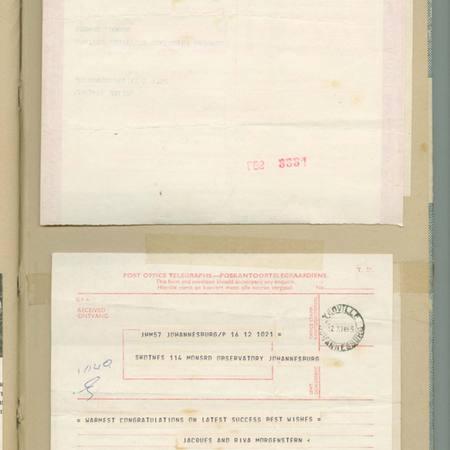 http://archive.cecilskotnes.com/files/scrapbooks/scrapbook_02_1965-1967/02_039_k.jpg