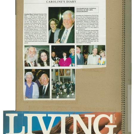 http://archive.cecilskotnes.com/files/scrapbooks/scrapbook_17_1985-1986/17_080_a.jpg