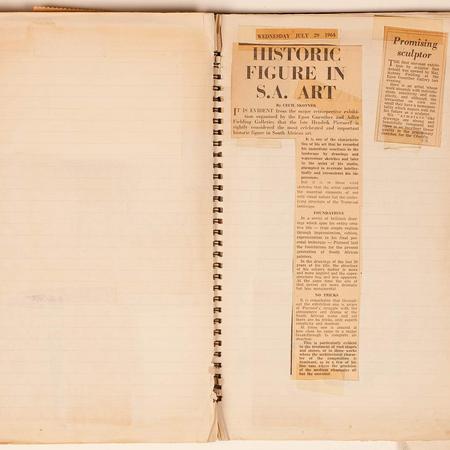 http://archive.cecilskotnes.com/files/scrapbooks/scrapbook_01_1956-1966/01_041d.jpg