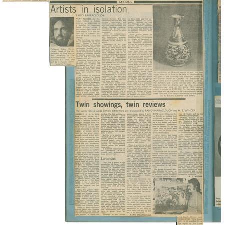 http://archive.cecilskotnes.com/files/scrapbooks/scrapbook_09_1974/09_050_a.jpg