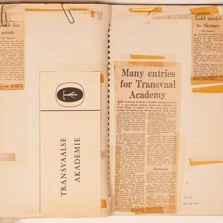 http://archive.cecilskotnes.com/files/scrapbooks/scrapbook_01_1956-1966/01_048b.jpg