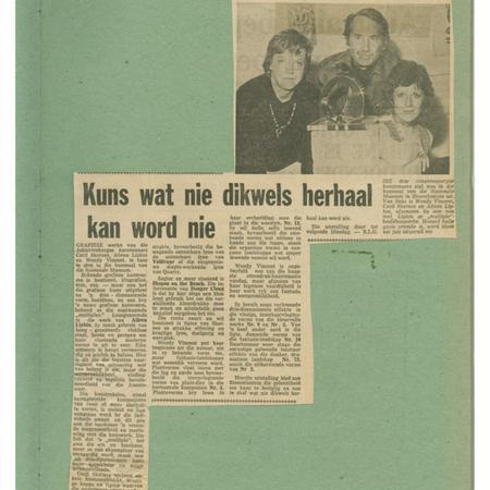 http://archive.cecilskotnes.com/files/scrapbooks/scrapbook_13_1977-1978/13_034a.jpg
