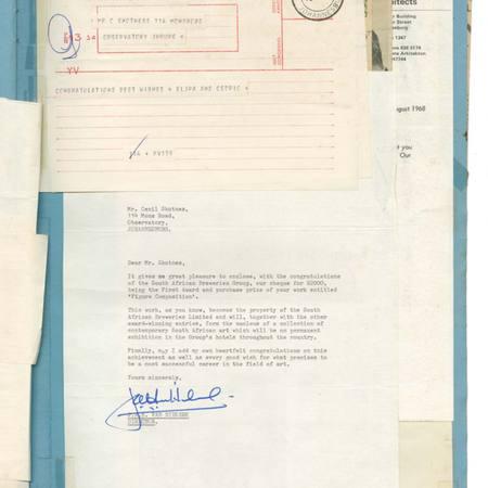 http://archive.cecilskotnes.com/files/scrapbooks/scrapbook_03_1968/03_031_d.jpg