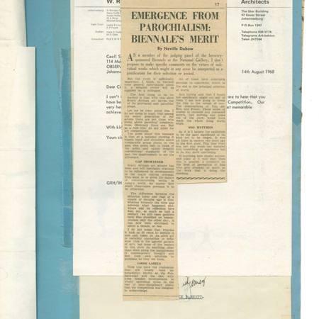 http://archive.cecilskotnes.com/files/scrapbooks/scrapbook_03_1968/03_031_l.jpg