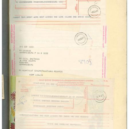 http://archive.cecilskotnes.com/files/scrapbooks/scrapbook_10_oct_1974_oct1975/10_075_a.jpg