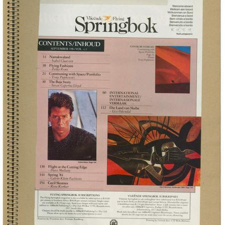 http://archive.cecilskotnes.com/files/scrapbooks/scrapbook_16_1984/16_037_a.jpg