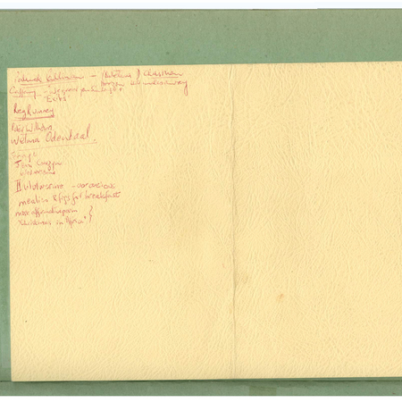 http://archive.cecilskotnes.com/files/scrapbooks/scrapbook_13_1977-1978/13_014b.jpg