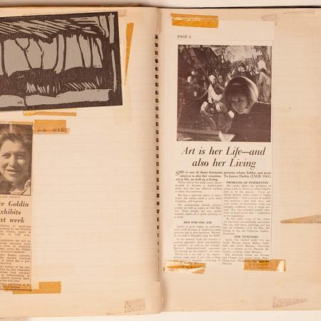 http://archive.cecilskotnes.com/files/scrapbooks/scrapbook_01_1956-1966/01_054b.jpg