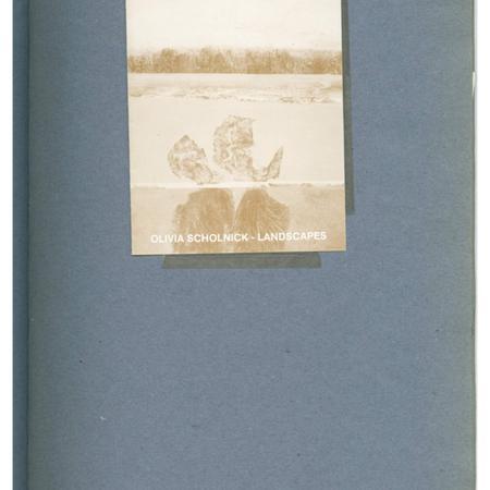 http://archive.cecilskotnes.com/files/scrapbooks/scrapbook_14_1979-1980/14_059_a.jpg