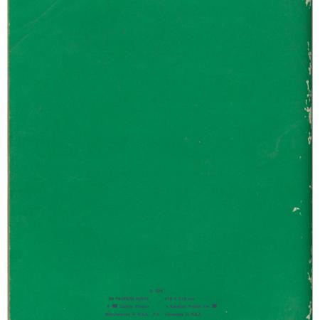 http://archive.cecilskotnes.com/files/scrapbooks/scrapbook_13_1977-1978/13_044a_back_cover.jpg