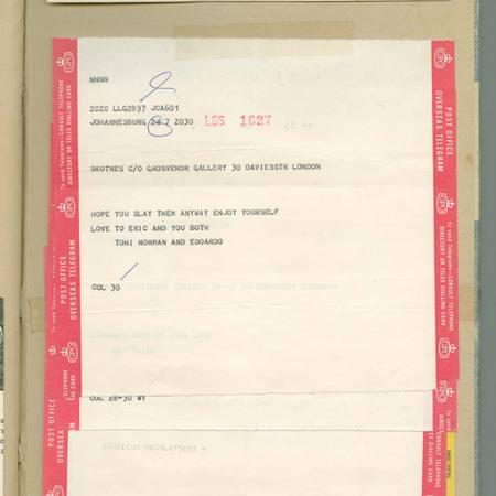 http://archive.cecilskotnes.com/files/scrapbooks/scrapbook_02_1965-1967/02_039_e.jpg